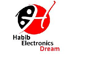 http://www.banglastall.com/e-store-gallery/Habib-Electronics-Dream