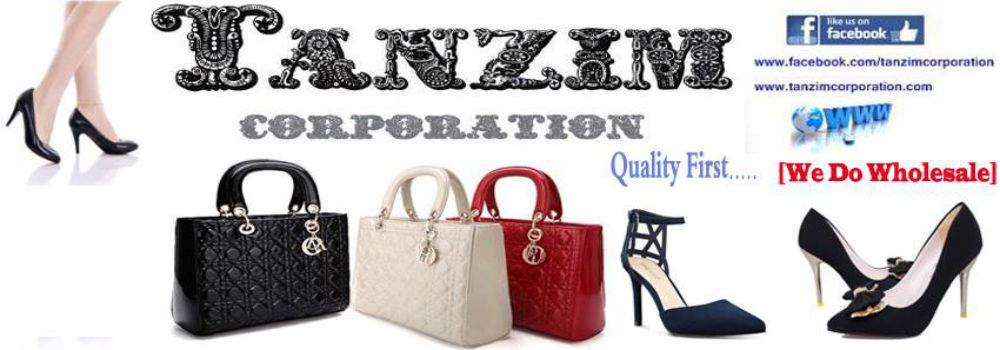 Tanzim Corporation