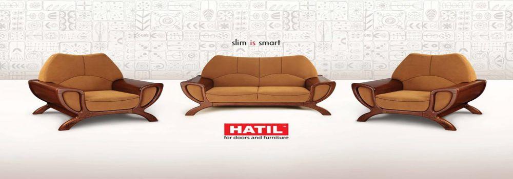 Hatil Furniture