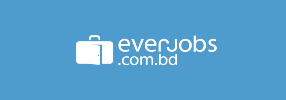 everjobs BD