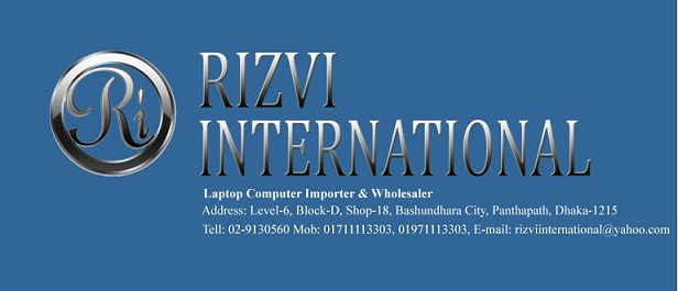 Rizvi International
