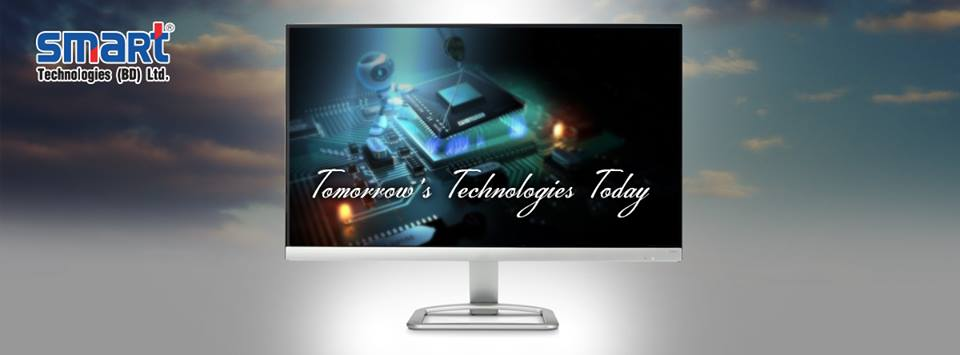 Smart Technologies (BD) Ltd.