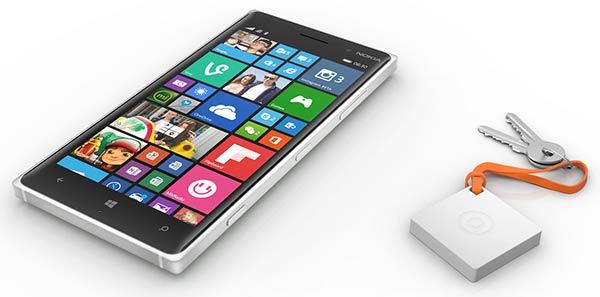 Nokia Mobile Bangladesh
