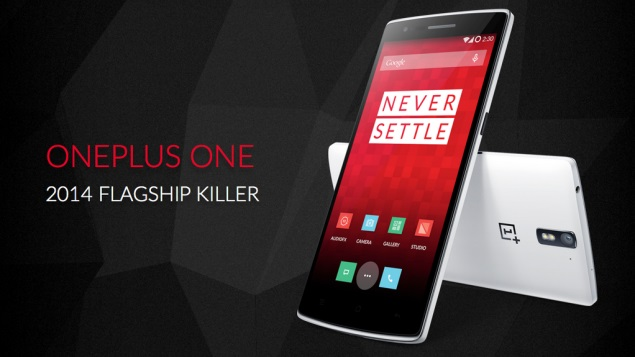 OnePlus Mobile BD