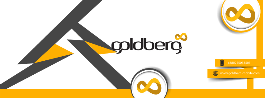 Goldberg Mobile BD