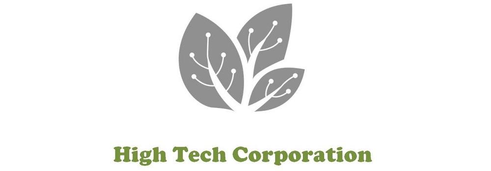 High Tech Corporation