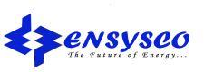 Energy System Company