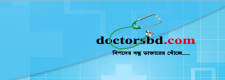 Doctorsbd