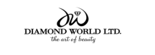 Diamond World Ltd