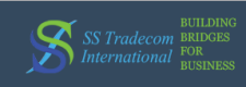 SS Tradecom International
