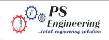 PS Engineering
