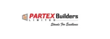 Partex Builders Limited