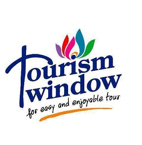 Tourism Window