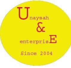 Unaysah Enterprise