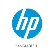 HP Bangladesh
