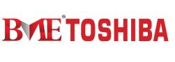 BME TOSHIBA BANGLADESH