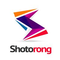 Shotorong