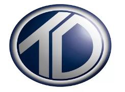 Tafe Distribution