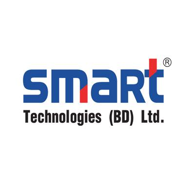 Smart Technologies (BD) Ltd.