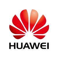 Huawei Mobile BD