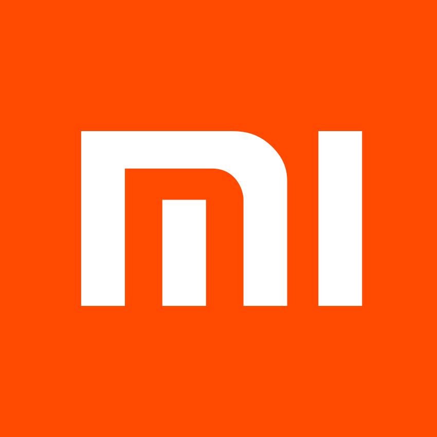 Xiaomi Mobile Bangladesh