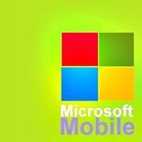 Microsoft Mobile BD