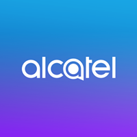 Alcatel Mobile BD
