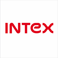 Intex Mobile BD