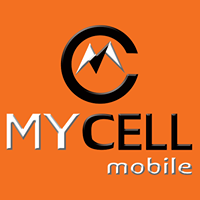 Mycell Mobile BD