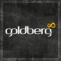Goldberg Mobile BD