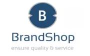 Brand Shop BD
