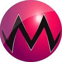 Maxis Mobile BD