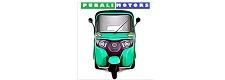 Pubali Motors