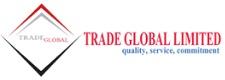 Trade Global Ltd.