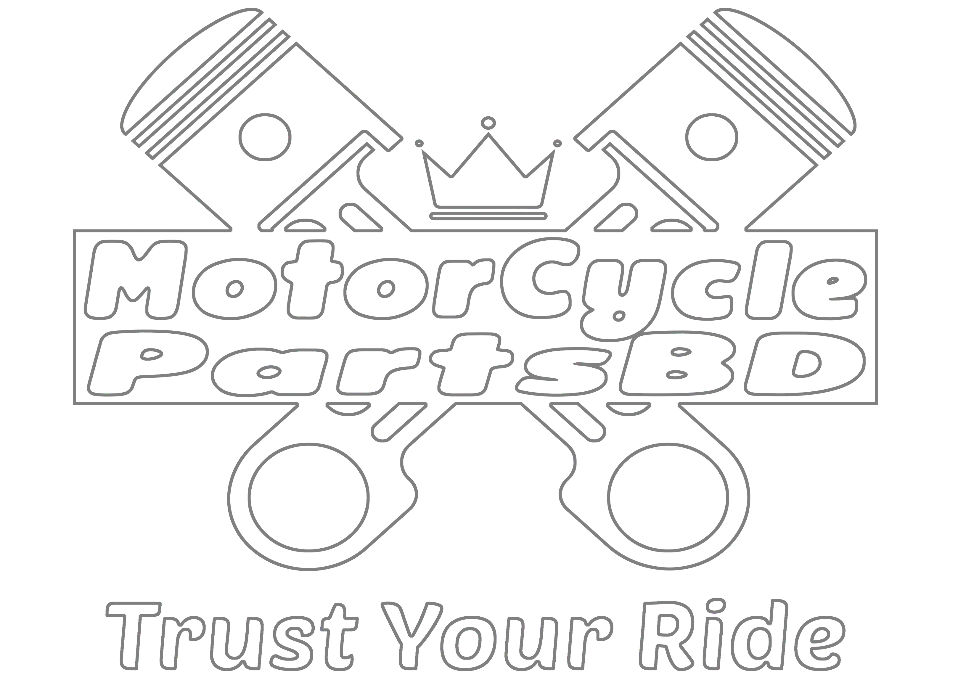 MotorCyclePartsBD