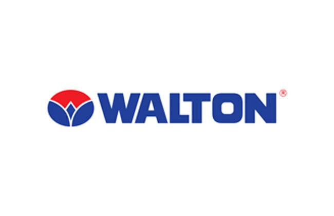 WaltonBikeBD