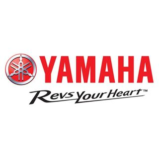 Yamaha Bike Bangladesh
