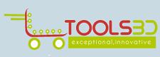 Tools BD