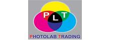 Photolab Trading