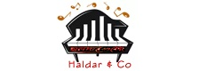 Haldar and Company