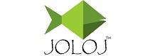 Joloj Aquatic