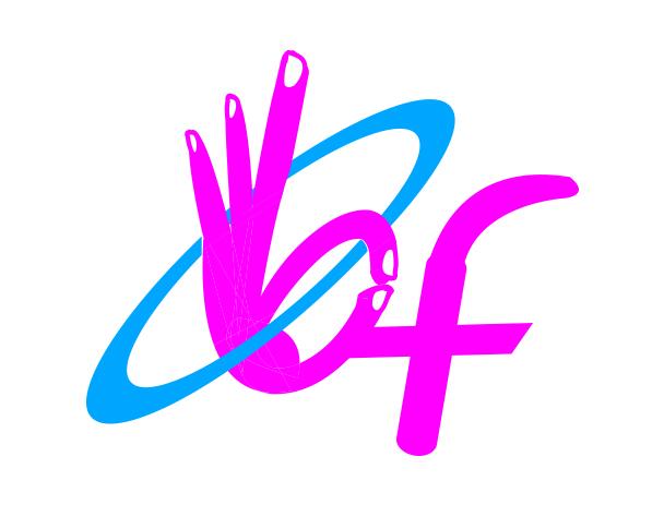BFeri.com