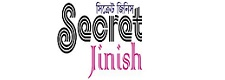 SecretJinish.com
