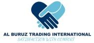 Al Buruz Trading