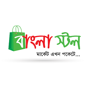MUSTEK Scanner Price in Bangladesh | MUSTEK Scanner