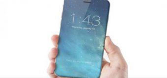 আইফোন ৮-এর দাম ১ হাজার মার্কিন ডলার!