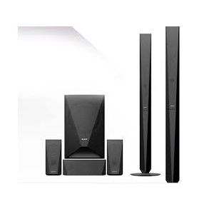 Sony 3D Bluray Home Theatre