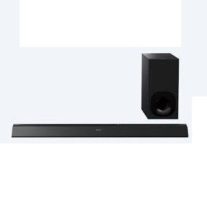 Sony Soundbar Wireless Home Theatre