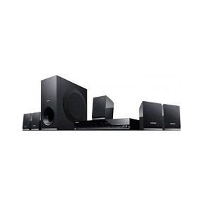 Sony 5.1 Home Theater System
