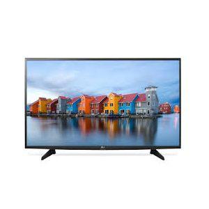 LG  43 Inch Smart Full HD LED TV
